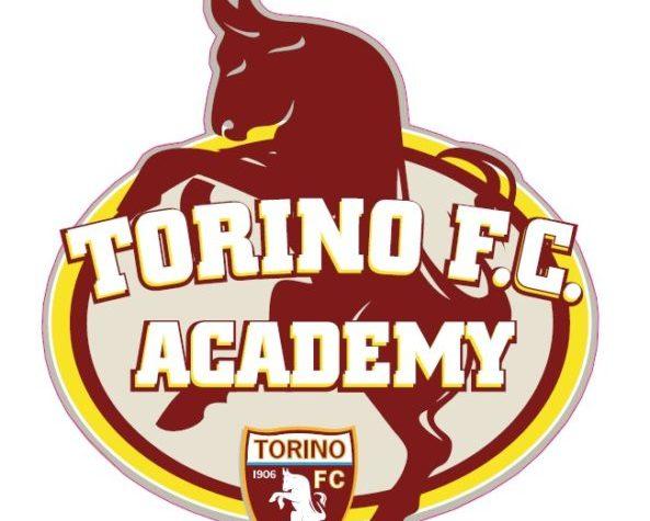 Open Day Sabato 8 Settembre 2018 con Umberto Esposito tecnico TORINO FC